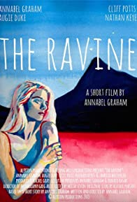 Primary photo for The Ravine