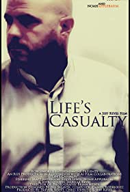 Life's Casualty (2010)