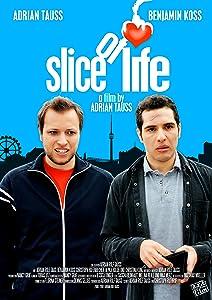 Slice of life movies