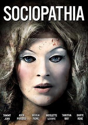 Movie Sociopathia (2015)