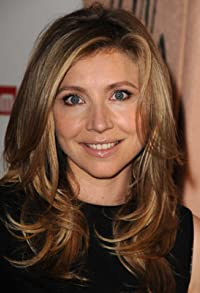 Primary photo for Sarah Chalke