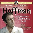 Peter Sellers in Hoffman (1970)