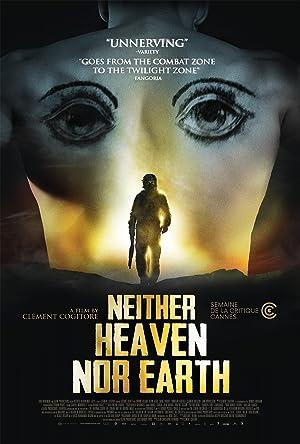 Ni le ciel ni la terre