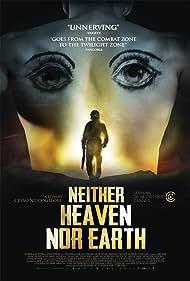Ni le ciel ni la terre (2015) Poster - Movie Forum, Cast, Reviews