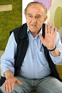 Veljko Bulajic Picture
