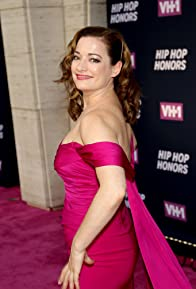 Primary photo for Laura Michelle Kelly