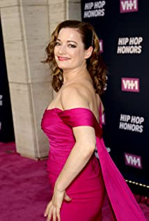 Laura Michelle Kelly Picture