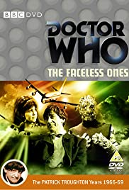 Doctor Who The Faceless Ones Episode 1 Tv Episode 1967 Imdb