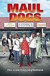 Maul Dogs (2015)