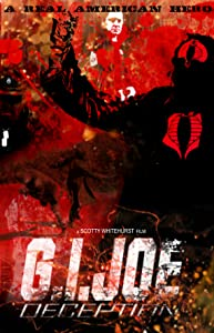G.I. Joe: Deception full movie in hindi free download hd 720p