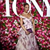 Hailey Kilgore at an event for The 72nd Annual Tony Awards (2018)