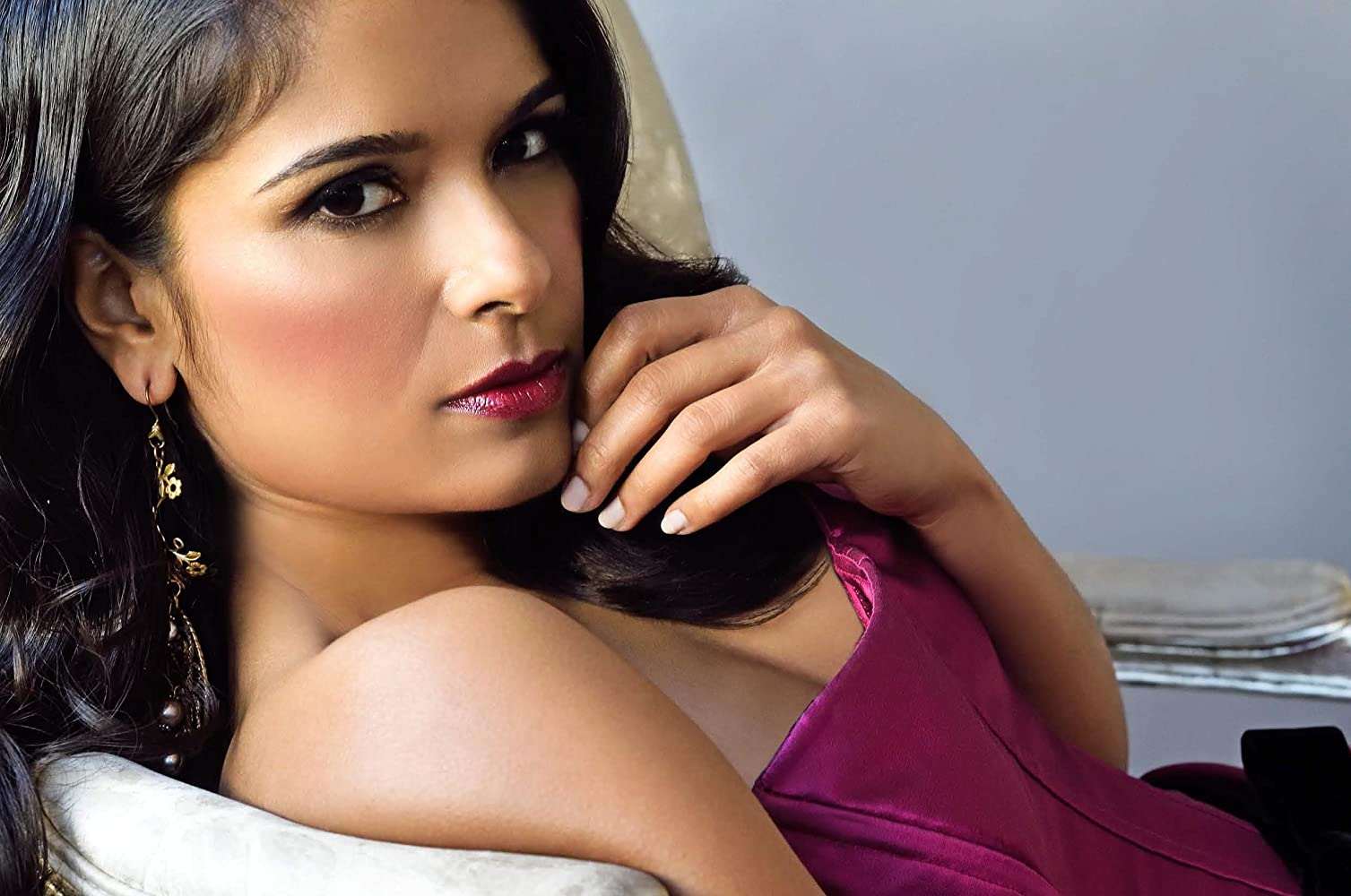 Dilshad Vadsaria Dilshad Vadsaria new foto