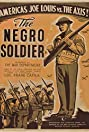 The Negro Soldier (1944) Poster