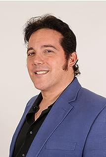 Dean Ciallella Picture