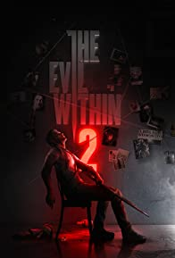 Primary photo for The Evil Within 2