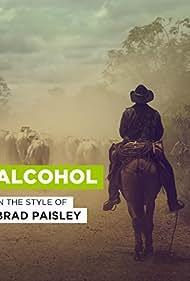 Alcohol (1971)