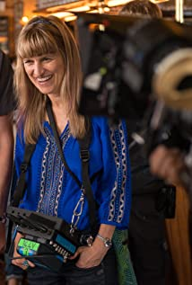 Catherine Hardwicke Picture