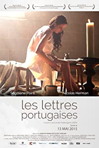 Ready movie dvdrip watch online Les lettres portugaises France [720x594]