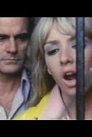 La fidelidad (1970)