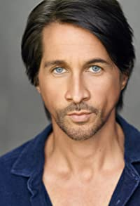 Primary photo for Michael Easton