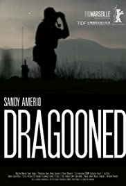 Dragooned Poster