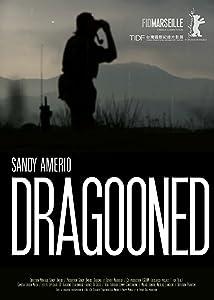 Movie reviews Dragooned France [SATRip]