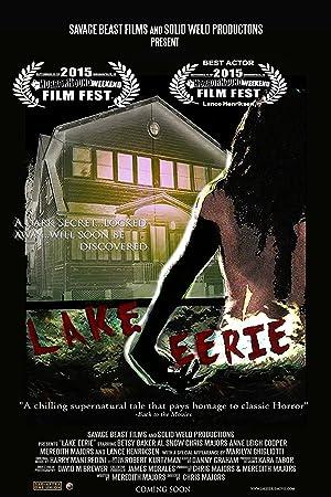 Permalink to Movie Lake Eerie (2016)