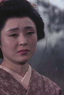 Mikiko Tsubouchi Picture