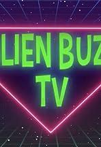 AlienBuzzTV