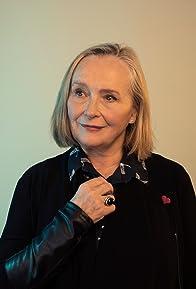 Primary photo for Martine Chevallier