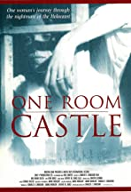 One Room Castle
