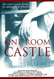 One Room Castle Poster