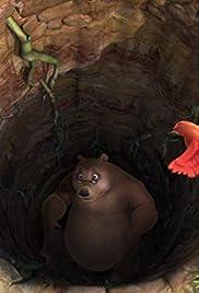 The Jungle Champion Poster