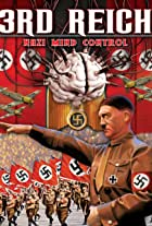 3rd Reich: Evil Deceptions