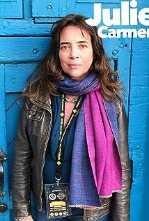 Julie Carmen New Picture - Celebrity Forum, News, Rumors, Gossip