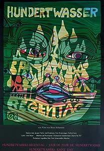 Watch allmovies Hundertwassers Regentag [HDRip]