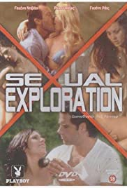 Sexual sinsations dvd