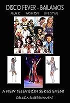 Disco Fever 1977