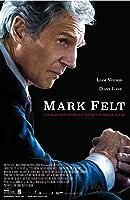 Tajne źródło – HD / Mark Felt: The Man Who Brought Down the White House – Lektor – 2017
