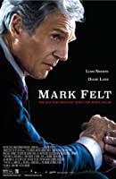 馬克費爾特,Mark Felt