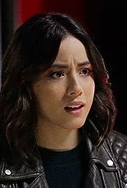 marvel agents of shield season 3 episode 9 watch online free