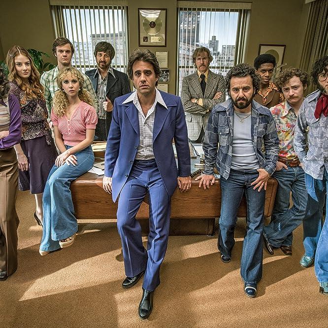 Imdb Tv 2015 16 Tv Season Renewed Canceled And On The Bubble Imdb