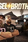 Diesel Brothers (2016)
