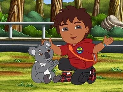 Unlimited free full movie downloads Koala's Birthday Hug [480x360]
