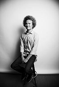 Primary photo for Adam Feil