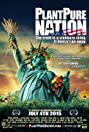 PlantPure Nation (2015) Poster