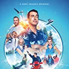 Rob Riggle's Ski Master Academy (2018)