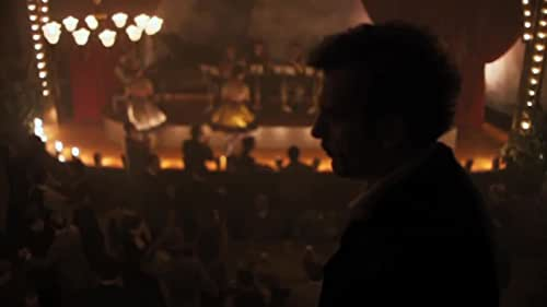 """Watch the Season 2 trailer for """"The Knick""""."""