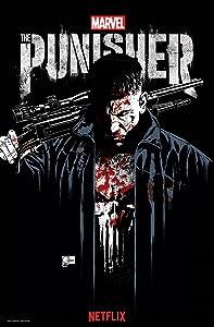 Download hindi movie The Punisher