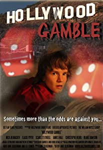 Watch online adults hollywood movies Hollywood Gamble [1280x544]